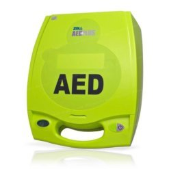 AED Maastricht